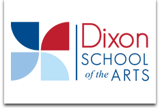 DIxon School of the Arts